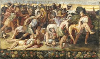Battaglia di Modena